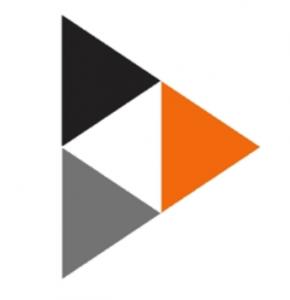 Peertube : héberger, diffuser une vidéo et la privatiser